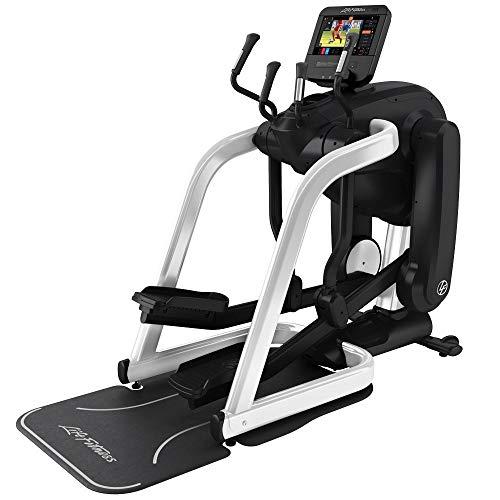 "'Life Fitness® flexstrider Platinum Club Series """