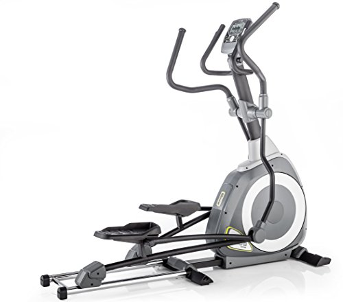 Crosstrainer Axos Elliptical P