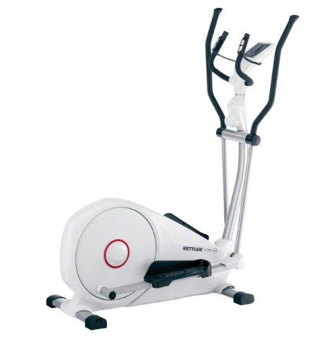 Vélo elliptique Kettler VITO M