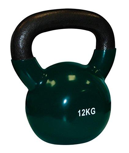 Sveltus Kettlebell 12kg