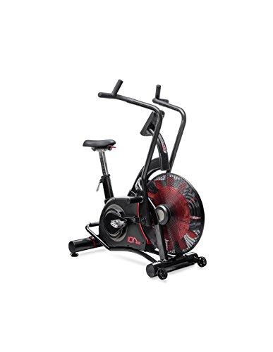 JARDIN202 Ion Air Bike