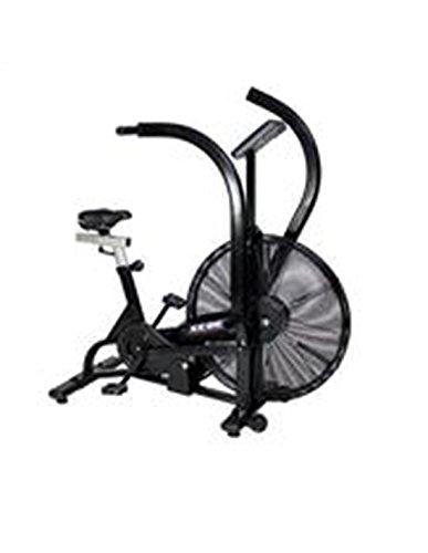 JARDIN202 Vélo Air Bike