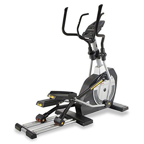 Vélo elliptique, Crosstrainer BH Fitness FDC20Dual G865