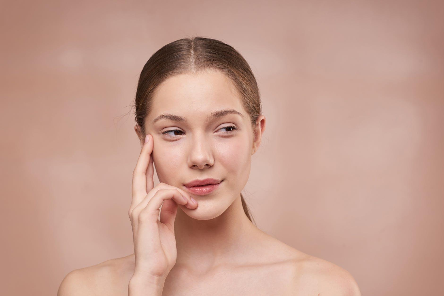 Comment se débarrasser de l'acné