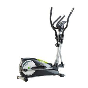 BH Fitness Athlon G2334 Test Avis