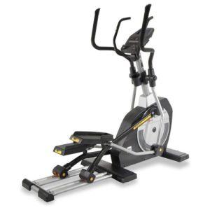 BH Fitness FDC20 Dual G865N Test avis