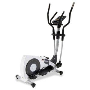 BH Fitness NLS14 Test Avis