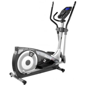 BH Fitness NLS18 Dual Plus Test Avis