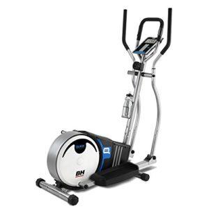 BH Fitness Quick G223N Test avis