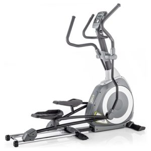 Kettler Axos Elliptical P Test avis
