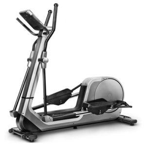 Sportstech LCX800 Test avis