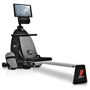 Sportstech RSX400 Test Avis