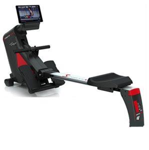 Sportstech RSX500 Test Avis