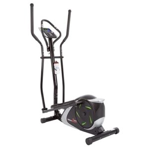 Ultrasport XT-Trainer 800A Test Avis