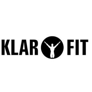 Klarfit Logo