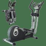 Vélo elliptique pliable – Avis et Guide d'achat des vélos elliptiques